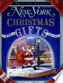 7 Dec 1987