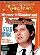 25 Feb 1985