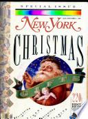 1 Dec 1986